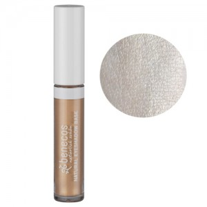 Benecos Natural Eyeshadow Base