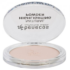 Benecos Natural Highlighting Powder