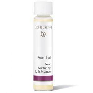 Trial Size Dr Hauschka Moor Lavender Bath Essence