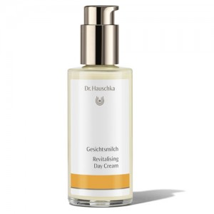 Dr Hauschka 100ml Revitalising Day Cream