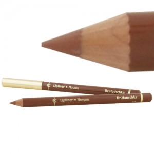 Dr Hauschka Lip Liner 05 Brown
