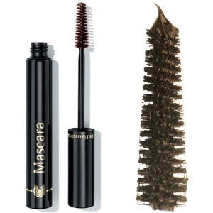 Dr Hauschka Mascara 02 Brown