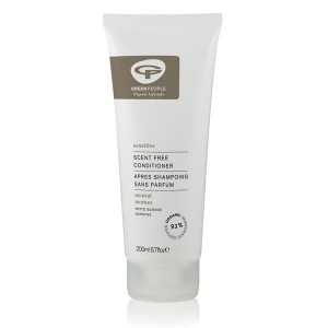 Green People Neutral Scent Free Conditioner