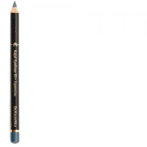 Dr Hauschka Eye Liner 01 Dark Blue