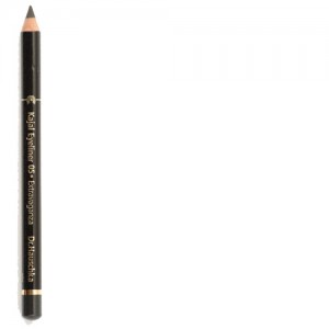 Dr Hauschka Eye Liner 05 Black