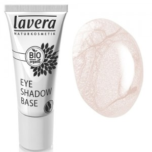 Lavera Eye Shadow Base