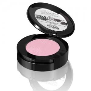 Lavera Eye Shadow 03 Dreamy Pink