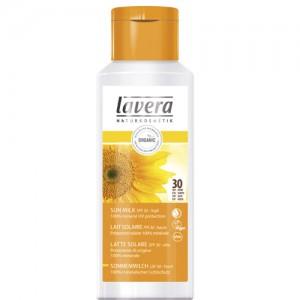 Lavera Organic Sun Spray SPF 30