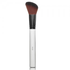 Lily Lolo Blush Brush for Mineral Blusher