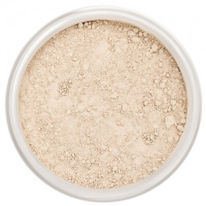 Lily Lolo Mineral Foundation - Blondie -Best Seller. Light, neutral with balanced undertones.
