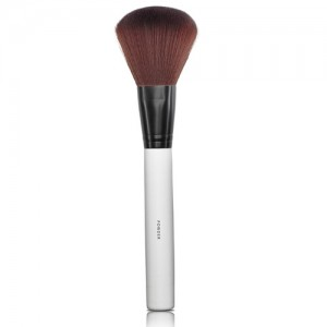 Lily Lolo Powder Brush for Mineral Make up - Vegan Friendly