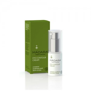 Madara Eye Contour Cream