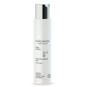 Madara Micellar Water