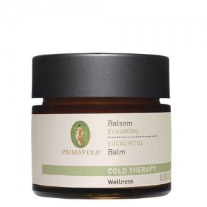 Primavera Eucalyptus Cold Therapy Balm