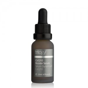 Trilogy CoQ10 Booster Serum