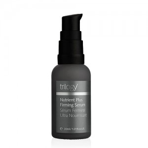 Trilogy Nutrient Plus Firming Serum
