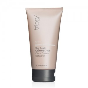 Trilogy Very Gentle Cleansing Cream
