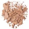 Lavera Mineral Compact Powder - 01 Ivory