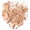 Lavera Mineral Compact Powder - 05 Almond