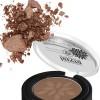 Lavera Beautiful Mineral Eyeshadow -  09 Matt 'n Copper