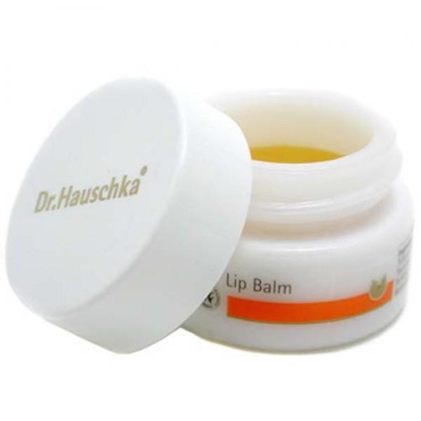 Dr Hauschka Lip Balm