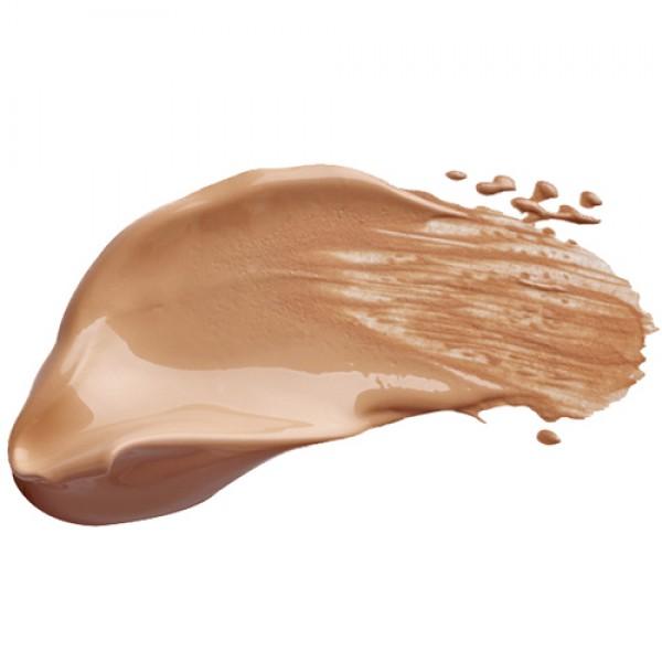 Lavera Natural Liquid Foundation 03 Honey Sand
