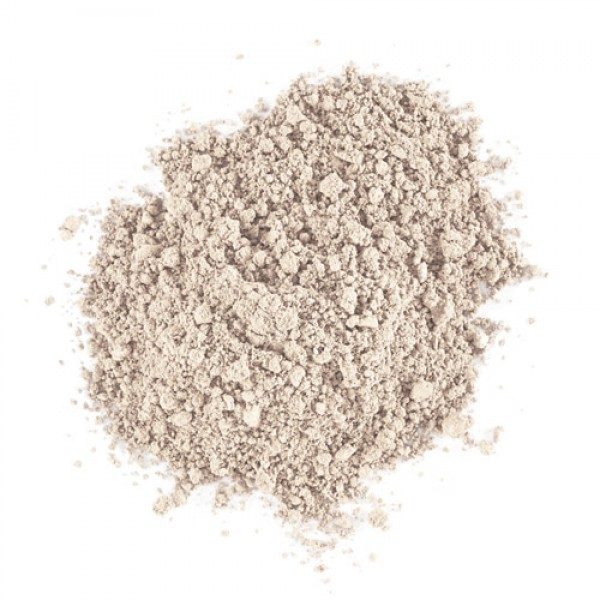 Lily Lolo Mineral Foundation - Very pale, neutral with balanced undertones.