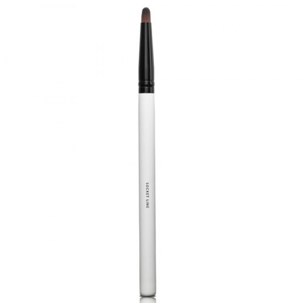Lily Lolo Socket Line Brush for Mineral Makeup
