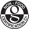 Organic Food Federation (OFF certified organic)