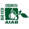 AIAB certified organic